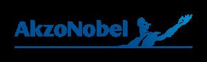 Akzo Nobel 150